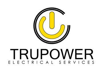 TruPower