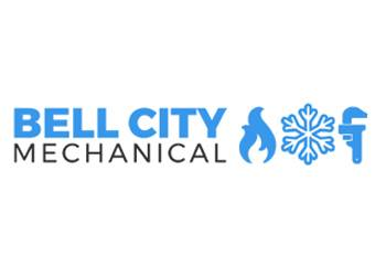 Bell City Mechanical