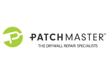Patch Master