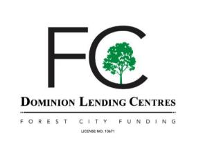 Dominion Lending Centre